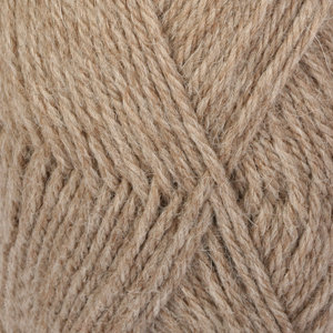 Drops LIMA MIX - 0619 - beige