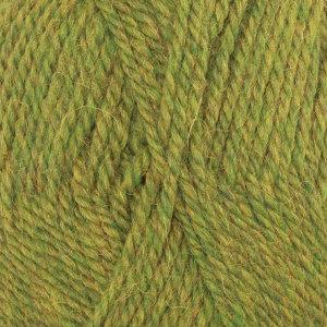 LIMA MIX -0705 - verde / green