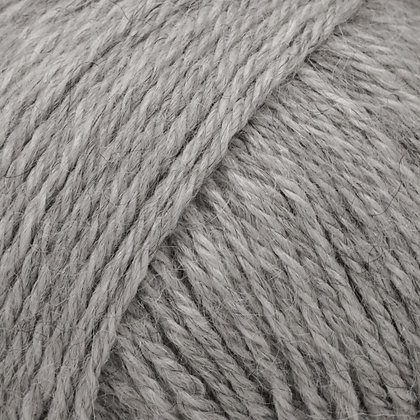 Drops PUNA MIX - 06 - gris / grey