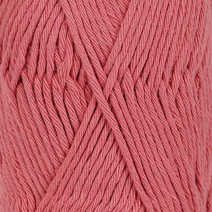Drops ♥ You 8  - 18 - rosado antiguo