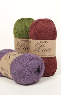 drops-lace 06
