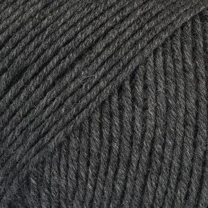 BABY MERINO MIX - 20 - gris oscuro / dark grey