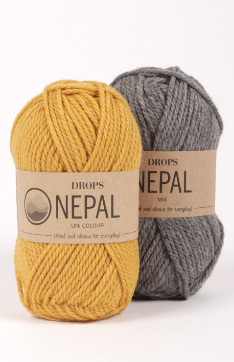 drops-nepal01