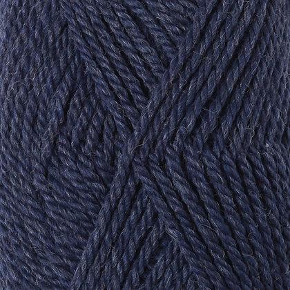 ALASKA - 12- azul marino / navy blue