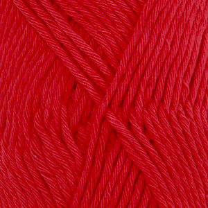 Drops PARIS - 12 -  rojo / red