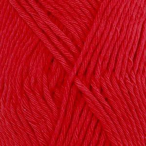 PARIS - 12 -  rojo / red