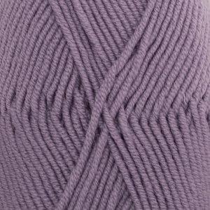 Drops MERINO EXTRA FINE - 22 - malva / medium purple
