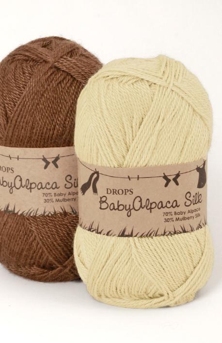 BabyAlpaca Silk01