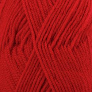 KARISMA 18 - rojo  / red