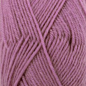 KARISMA 40 - rosado antiguo claro / light old pink
