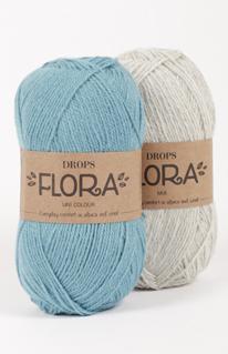 Drops-Flora-01