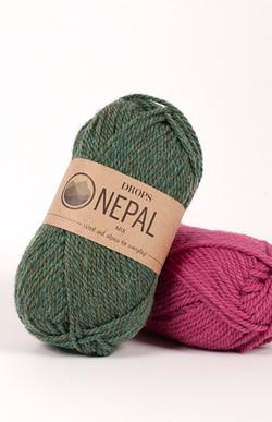 drops-nepal03