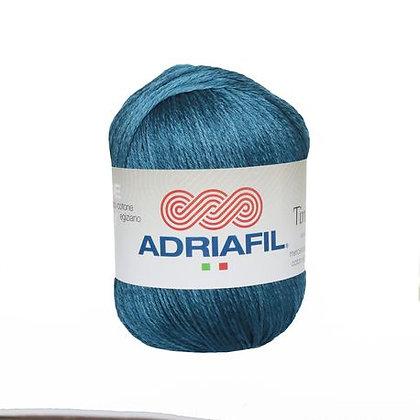 Tintarella 60 - Azul