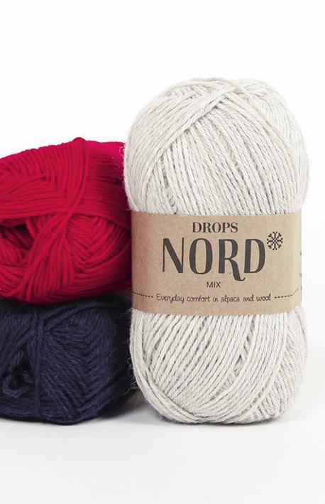 Drops-Nord-02