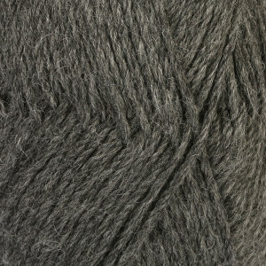 Drops LIMA MIX - 0519 - gris oscuro / dark grey
