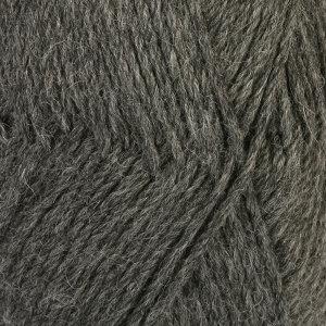 LIMA 0519 - Mix Gris oscuro / Dark grey