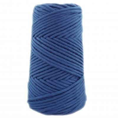 Cono  3XL - Azul Demin