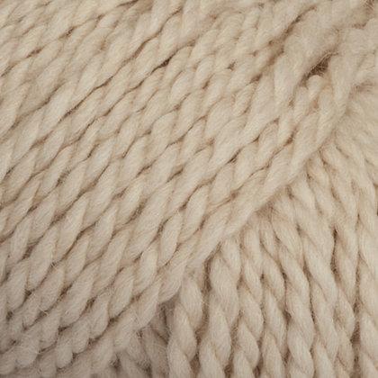 Drops ANDES MIX - 0206- beige claro / light beige
