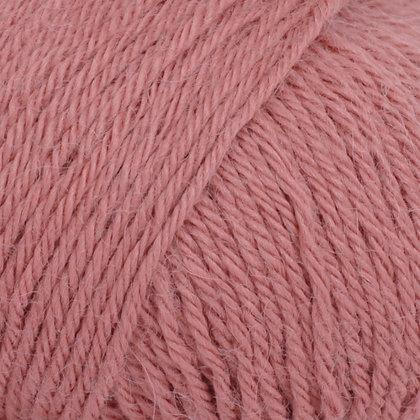 Drops PUNA - 10 - rosado antiguo / old pink