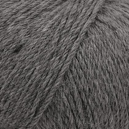 Drops PUNA MIX - 05 - gris oscuro / dark grey