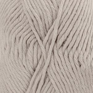 PARIS UNI COLOUR - 23 - gris claro / light grey