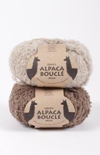 drops-alpaca-boucle-00