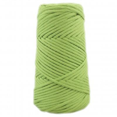 Cono  3XL - Verde Kiwi