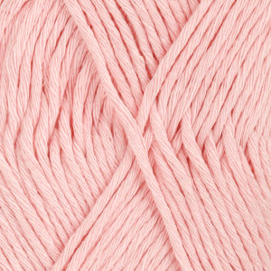 Drops COTTON LIGHT - 05 - rosado claro / light pink