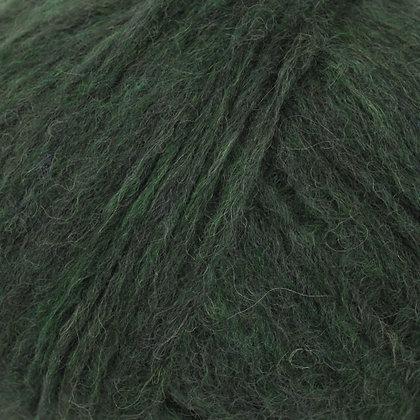 Drops AIR UNI COLOUR - 19 - verde bosque / forest green