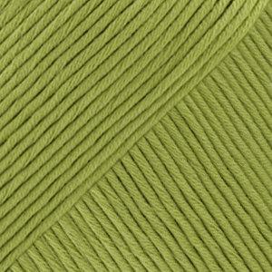 MUSKAT 53 - Verde manzana / apple green