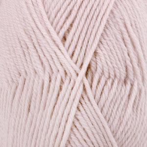 KARISMA 71 - rosado plata / silver pink
