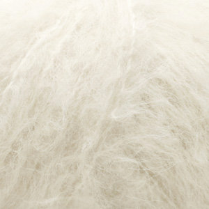 MELODY 01 - Blanco / White