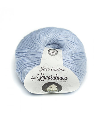 Just Cotton A036 Nube