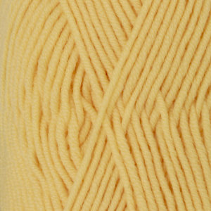 Drops MERINO EXTRA FINE  - 24 - amarilo claro / light yellow