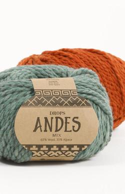 drops-andes-03