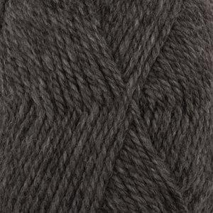 Drops NEPAL MIX - 0506 - gris oscuro / dark grey