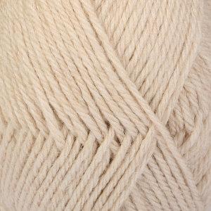 Drops LIMA MIX - 0206 - beige claro / light beige