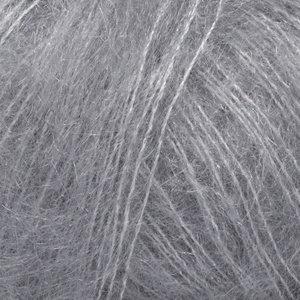 KID-SILK - 10 gris
