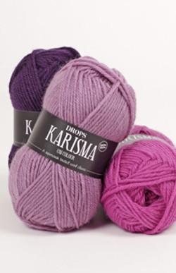 drops-karisma 02