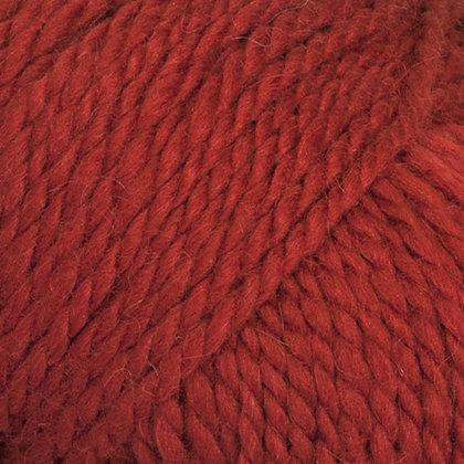 Drops ANDES - 3620 - rojo navidad / christmas red
