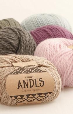 drops-andes-02