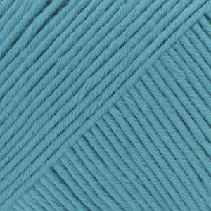 Drops SAFRAN 30 - turquesa / turquoise