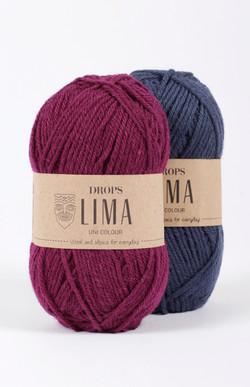drops-lima 05