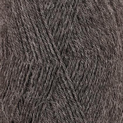 Drops FLORA MIX -05- gris oscuro / dark grey