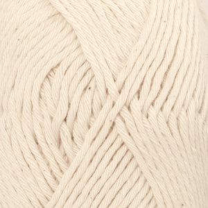 Drops PARIS - 17 - blanco hueso / off white