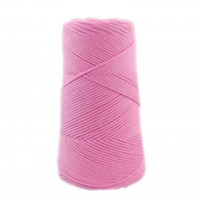 Cono XL - Rosa Blush