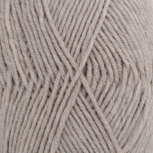 Drops MERINO EXTRA FINE MIX - 08 - beige claro / light beige