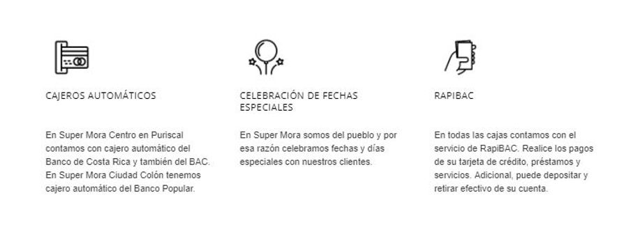 SERVICIOS 2 SUPER MORA.JPG