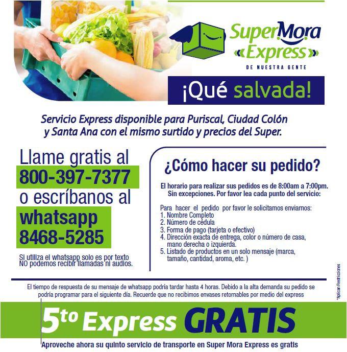 express pagina.JPG