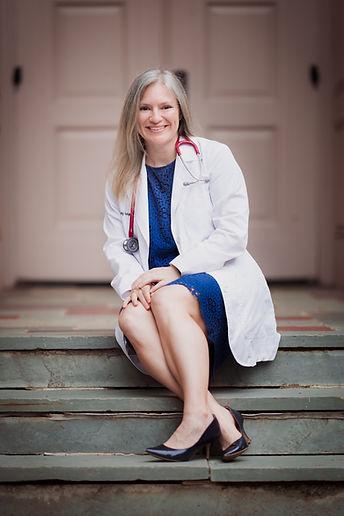 Dr Lexi Stairs.jpg